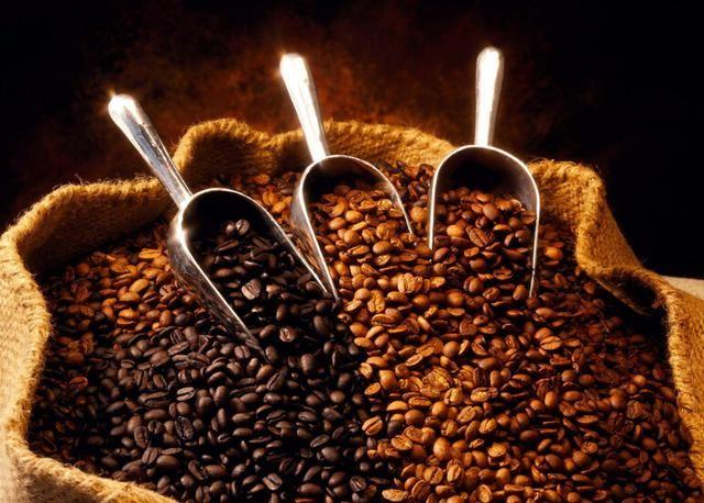 Italian Style Espresso 意式特濃