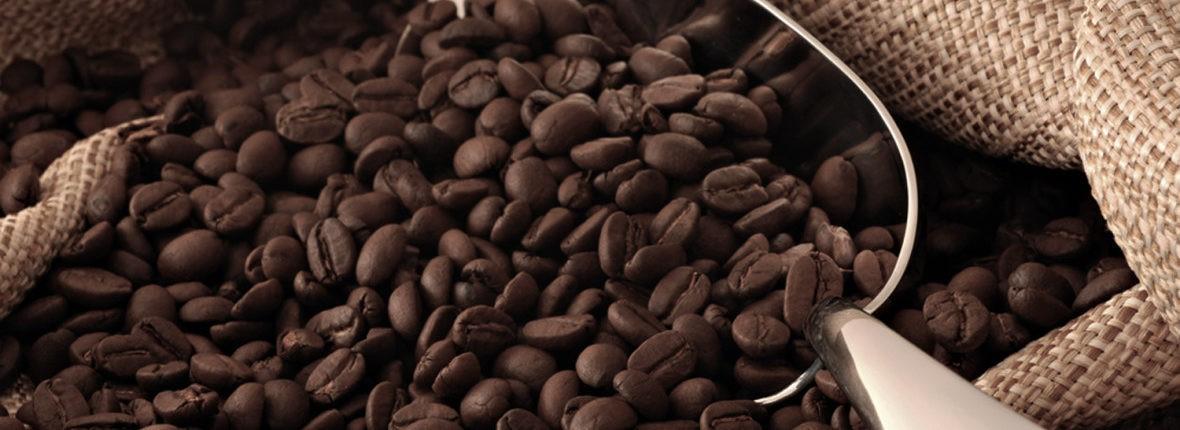 Winner Coffee 雲上咖啡