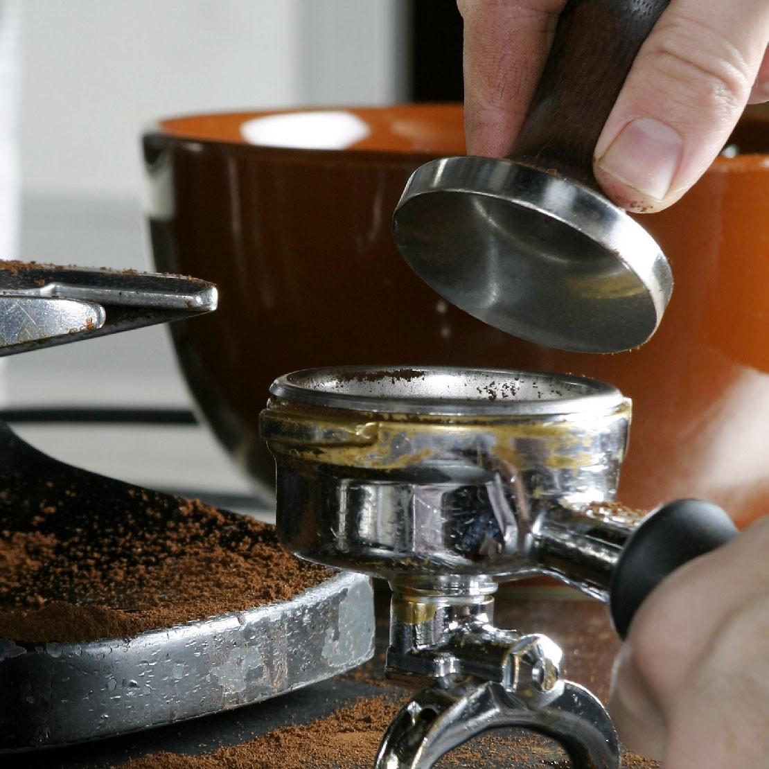 咖啡師課程 - 實務班  (第181屆) 2019.03.12 (TUE)