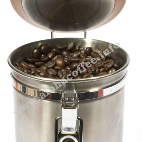 Decaf. Espresso 低因特濃