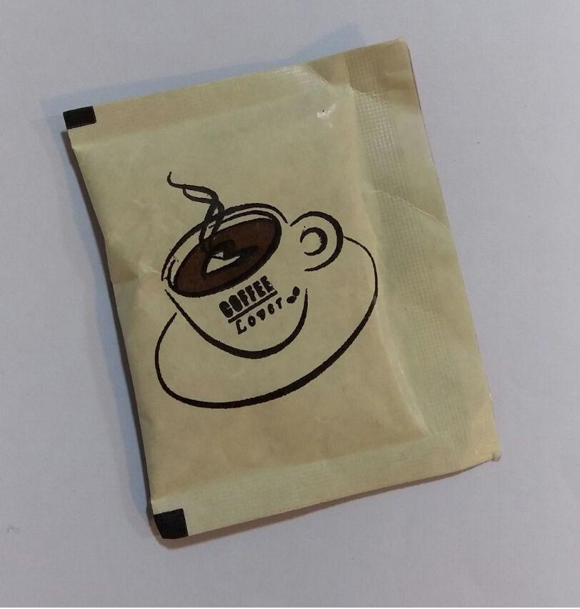 咖啡黃糖(30小包)