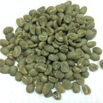 蘇門答臘萬特寧(生豆)