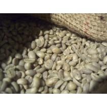 厄瓜多爾 (生豆)