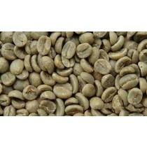 危地馬拉 (生豆)