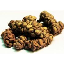 印尼麝香貓咖啡 (生豆)