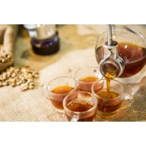 咖啡師課程 - 咖啡師品味課程  (第177屆) 2019.02.14 (Thu)