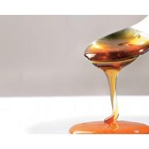 榛子糖漿(500g)