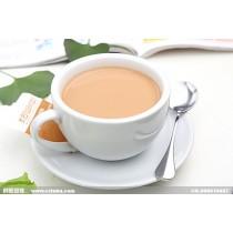 港式奶茶班 30/11/2019 (六) 10:30-13:00