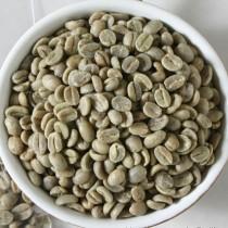 埃塞俄比亞莫加 (生豆)