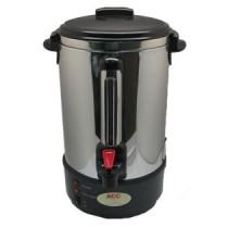 Coffee Lover 奶茶缸 8.8 Ltr (40 cups)