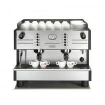 Gaggia LC-D