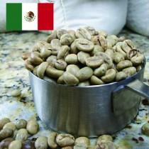 墨西哥 (生豆)