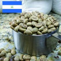 尼加拉瓜 (生豆)
