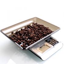 YM-303 (30ML) Yami 手沖咖啡測量電子秤