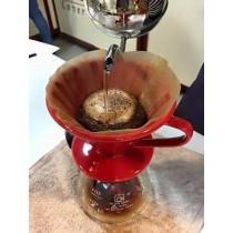 手沖咖啡   2021.01.06  (三)  19:15-21:45