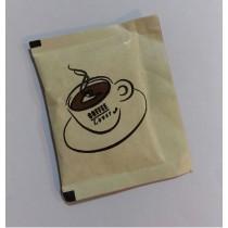 咖啡黃糖(大包裝)